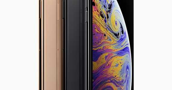 7 Reasons To Buy The IPhone XS And IPhone XS Max?