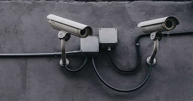 7 Things To Look For When Buying A Home Security Camera