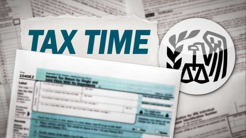 7 Advantages Of Using Tax Software For Business | HowToDoAnything