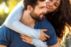 75 Best Quotes About Loyalty In Relationship