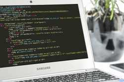 8 Best Text Editors For Windows, Mac, And Linux