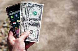8 new unique & proven ways to monetize android app