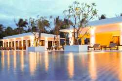 8 tips for booking a luxury villa in goa