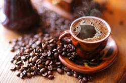 8 Never Discussed Health Benefits of Black Coffee - My Beauty Gym