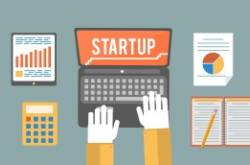 8 Simple Steps To Recognition / Register Your Start-Up In Start-Up India Portal