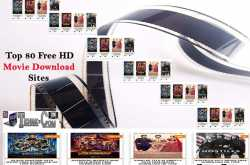 80 best free movie download sites for full hd videos • gadget techs & game reviews