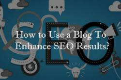 9 simple ways to use a blog to improve seo results