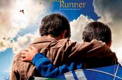 """A heart wrenching story of love, betrayal and friendship - """"The Kite Runner"""""""