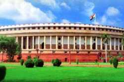 A letter to the 16th Lok Sabha Opposition