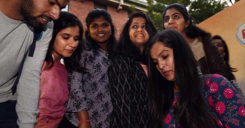 A Wonderful Evening At Delhi At #timeslitfestdelhi . Post 2.