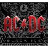 ACDC - Black Ice (2008)