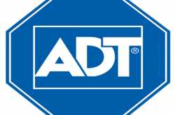 adt security 1-800 customer service & support phone numbers, email