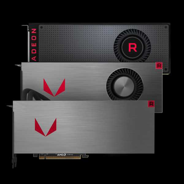 AMD Radeon Vega 56 And Vega 64 Dead? RX 5x0 Series To Last Till Q3