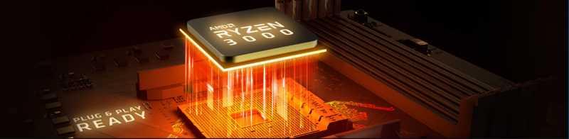 AMD Ryzen 3700X, The Best Overclocking Chip In Ryzen 3000 Series?