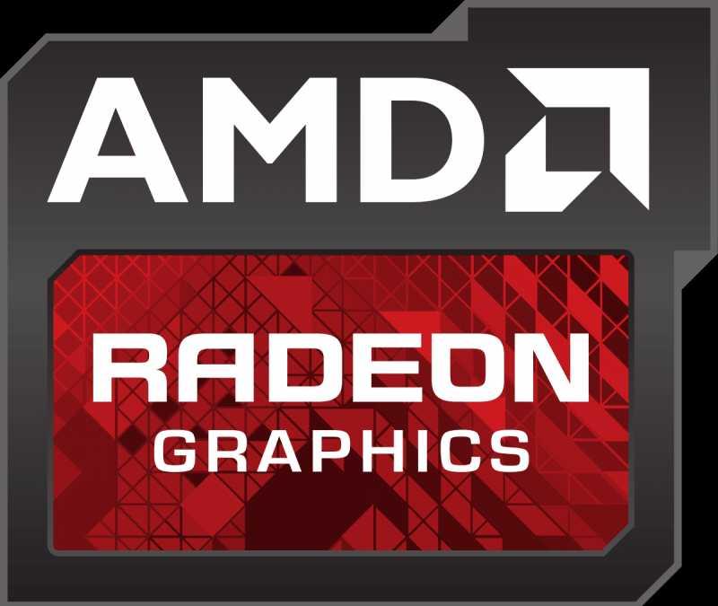 AMD To Introduce Radeon RX 3000 Series According To AdoredTV