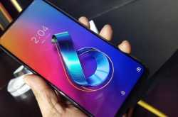 ASUS 6Z & its 6 major highlights you must know about.