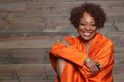 Actor Tina Lifford Talks About Her Passion, Fitness, Films & Lots More - Women Fitness