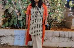 Affordable Sustainable Fashion Brands in India
