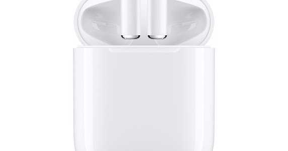 AirPods Accessories Worth Your While!