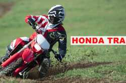 all 2019 honda dirt bikes | trail | price - autopromag