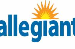 allegiant airlines 1-800 customer service & support phone numbers