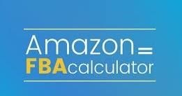 Amazon FBA Calculator For Fulfillment By Amazon Fees