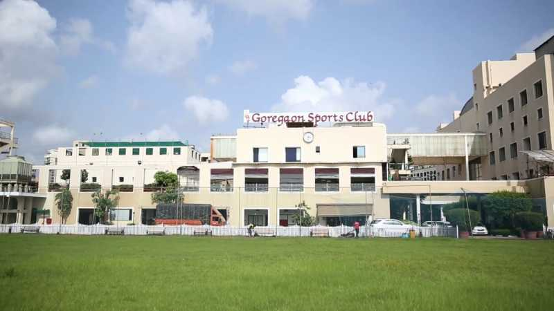 An Unbelievable Story Of Change, Impacting 30,000 Lives: #InFocus: Goregaon Sports Club