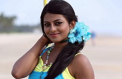 ashly m blogs anandhi rakshita actress photos hd images