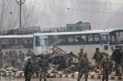 anatomy of the pulwama attack |