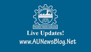 Madhu Mathi Blogs Anna University Last Date For Apply