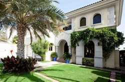Apartments And Villas For Sale In Dubai