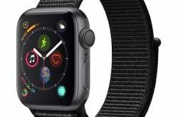 apple watch series 4 review: the best smart watch - better and faster - trustorereview