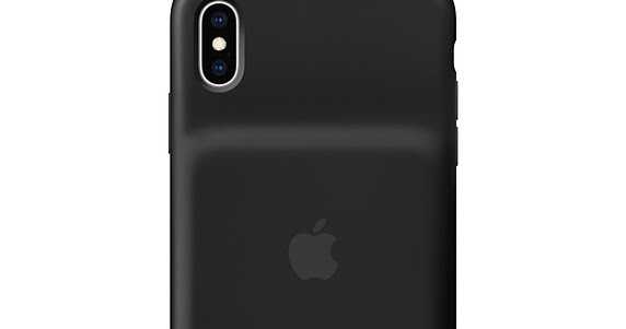 Apple New Smart Battery Cases: Are They For Everyone?