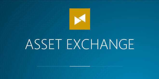 Are You Paying GST Or Income Tax On Exchange Of Assets?
