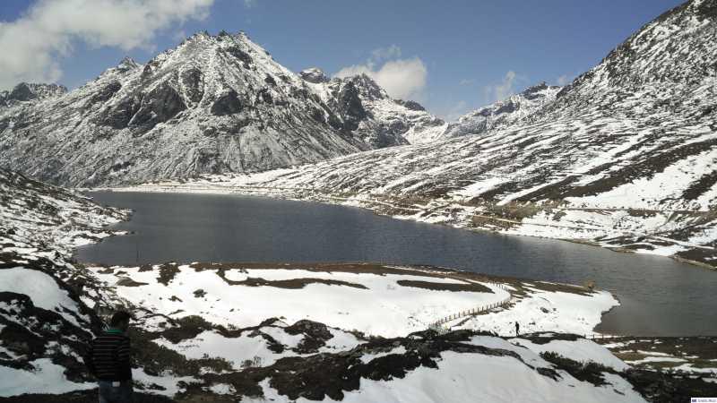 Arunachal Pradesh: An Unexplored Mesmerizing Destination In India - ZenithBuzz