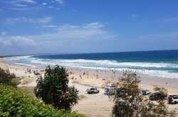 Australia Part 5