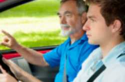 automaniac.in » how can we improve the driving test in the uk?