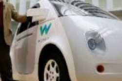 Automaniac.in » How driverless automotive will cater for the elderly