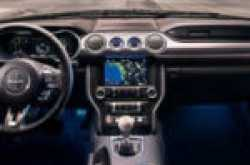 Automaniac.in » Innovative in-car technology - where are we heading?