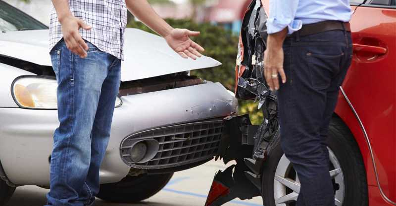 Avoid These 7 Mistakes Before Renewing Your Third Party Car Insurance