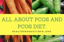 best foods to include in your pcos diet