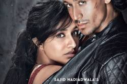 baaghi 2016 full movie watch online free in hd - movierulz | watch bollywood and hollywood full movies online free hd