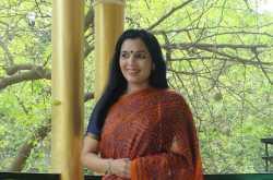 badhani sarees