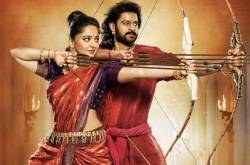 Bahubali 2 and the political drama surrounding it
