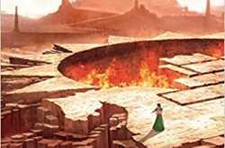 Bahubali-Before the beginning (Book Review)