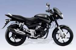 bajaj pulsar 180 price in india