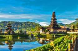 Bali: The Next Destination to Be Added In Your Bucket list