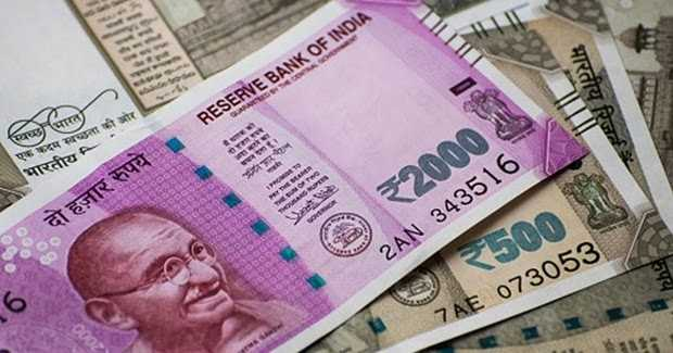 Bank Of Baroda Board Approves To Raise Basel III Complaint Tier 1 Bonds Upto Rs 1650 Crores.