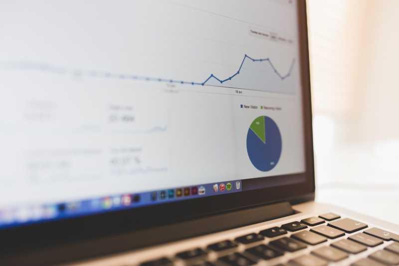 Basic SEO Tips To Take Your Blogspot Blog To Next Level - GeekyPlug
