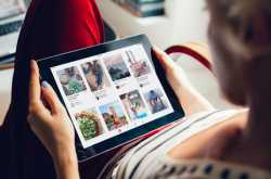 Be Famous On Pinterest Within 7 Days - Wit Forever Ltd.